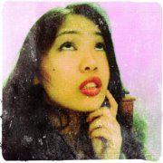 Quinn Zhao