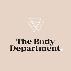 The Body Dept.