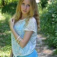 Tatiana Zubareva