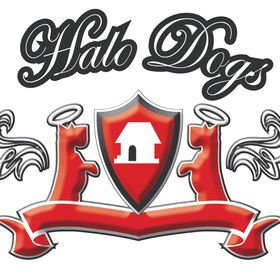 Halo Dogs