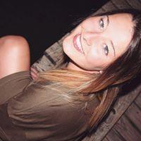 Jenny Federici
