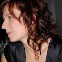Svetlana Laitinen