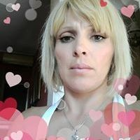 Xristina Vitori