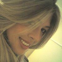 Adrielle Sousa