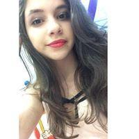 Mariana Vargas Teixeira