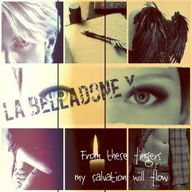 LaBelladoneX