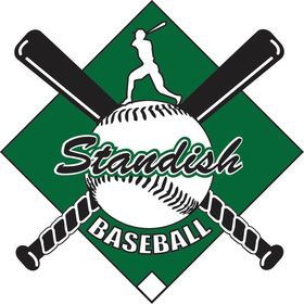 Standish Youth Baseball