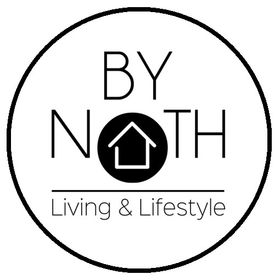ON LINE SHOP BY NOTH