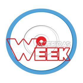 Americasweek