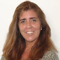 Martina Robbiano