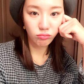 Jihee Kang