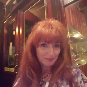 Bella Danilla