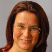 Marielle Vanelst-de Bruijn