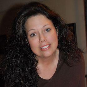 Dana Rash