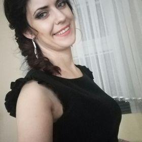 Lidia Brylowska