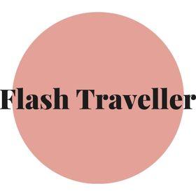 Flash Traveller
