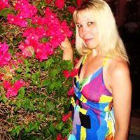 Natalya Popova