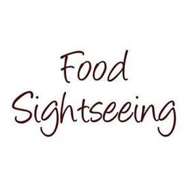 Food Sightseeing Helsinki