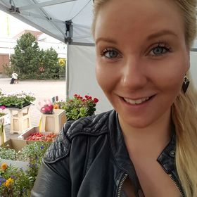 Rosa Kuittinen