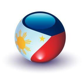 Online Job Site Philippines