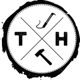 Torch & Hammer