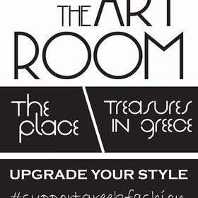 The ArtRoom Concept Store
