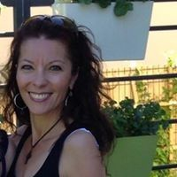 Marie Des Anges Almeida