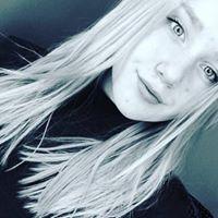 Linn Odeberger