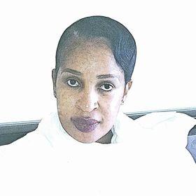 Nkhensani M.