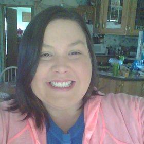April Stinson