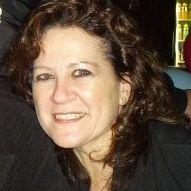 Lynne de Villiers