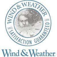 Wind & Weather