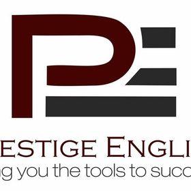 English Teaching Materials
