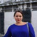 Anna Bugiera