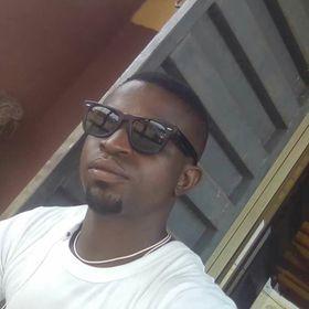 Adeleke Abiodun Isaiah