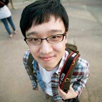 Seung Hun Lee