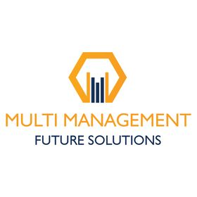 Multi Management & Future Solutions Malaysia