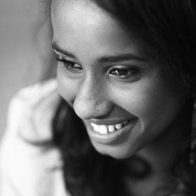 Tabitha Talakaka