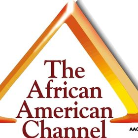 African American Channel AAC