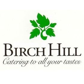 Birch Hill Catering
