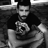Aris Papantoniou