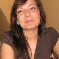 Dominika Eštoková