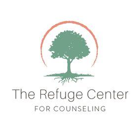 The Refuge Center
