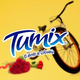 Tumix