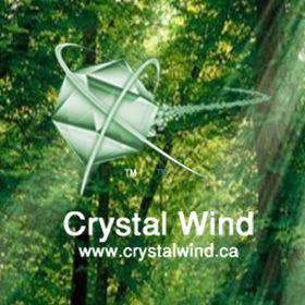 CrystalWind