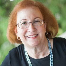 Colleen Sehy