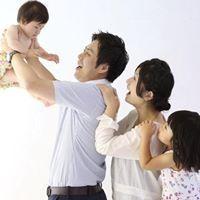 Ayaka Shimane