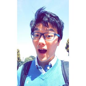 Daniel Li