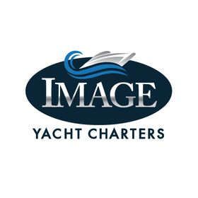 Image Yacht Charters