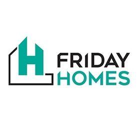 Friday Homes